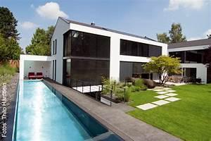 Schwimmbad Zu Hause De : schwimmbad im glanz der sonne schwimmbad zu ~ Markanthonyermac.com Haus und Dekorationen