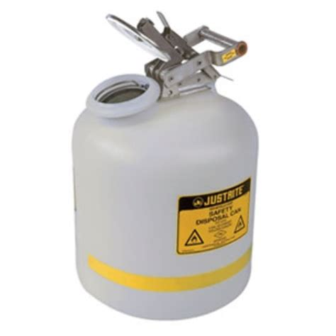 safety disposal cans   flammable liquids