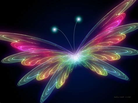 Animated Butterfly Wallpaper For Mobile - animated butterfly wallpaper free wallpaper bits