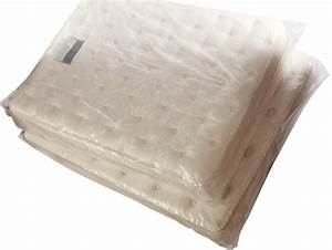 bags for mattress paulista moving With bed bug bags for mattresses
