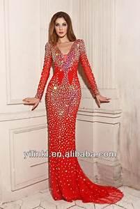 Beliebte Online Shops : abendkleider online shop turkei abendkleider beliebte modelle ~ Yasmunasinghe.com Haus und Dekorationen