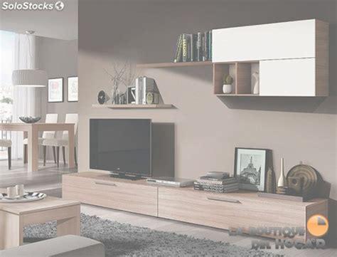 muebles  salon comedor increible mueble tv  salon