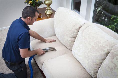 nettoyage canapé tissu à domicile nettoyage a sec canape tissu 28 images voici comment