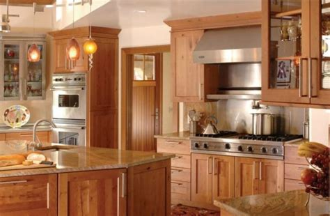 light wood cabinets kitchen bloombety back porch ideas with classic design back 7014