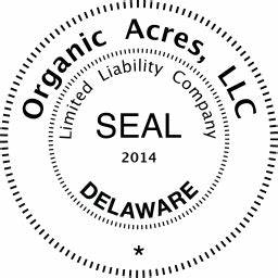 Company seal requirements why use a company seal for Common seal template