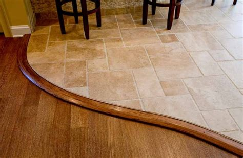 Curved Transition For Laminate Flooring by Curved Rubber Flooring Transition Pictures To Pin On