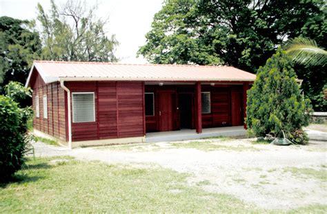 construction de maison 224 structure et charpente m 233 tallique