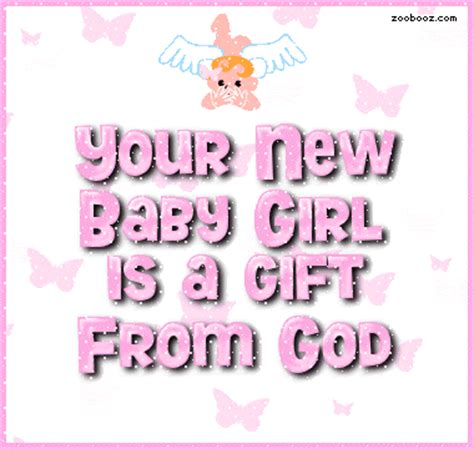 baby girl   gift  god pictures