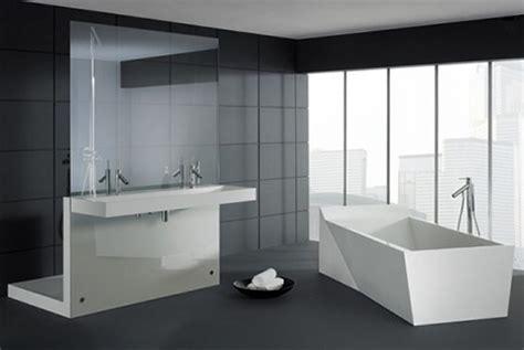mod 232 le id 233 e d 233 co salle de bain design