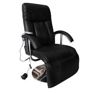 comparatif siege massant classement guide d achat top fauteuils électriques en
