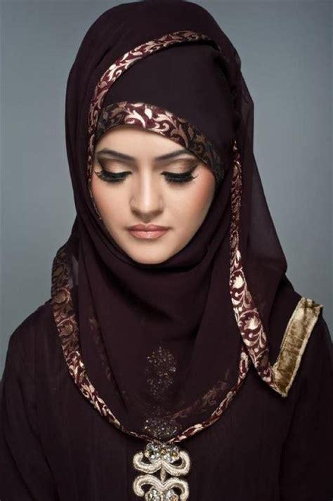 beauty  hijab enlightens  wedding beautifully hijabiworld