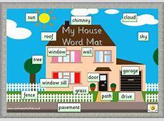 My house » EnglishLG