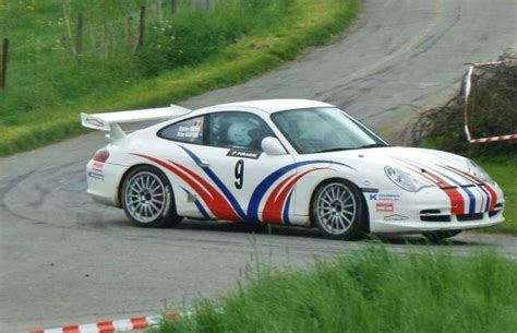 porsche 996 rally car 52 best march listings race cars rally cars for sale