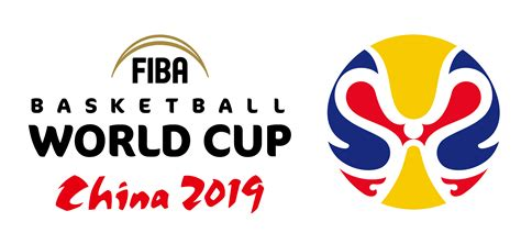 Fiba Basketball World Cup 2019 Logo Unveiled » Manila