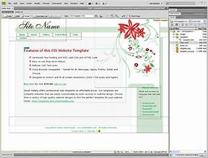 adobe dreamweaver template free download outletsoftwares With how to use templates in dreamweaver