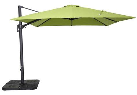 o 249 trouver des pi 232 ces d 233 tach 233 es pour un parasol proloisirs