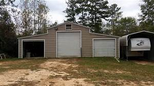 all steel carports oklahoma keens portable buildings With all steel buildings prices