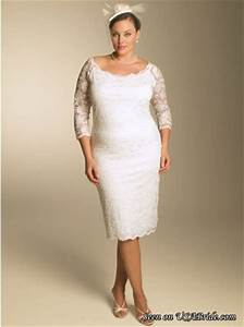 wedding dresses for mature brides plus size junoir With dresses for older women to wear to a wedding
