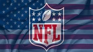 NFL 2012 - Free Download NFL Football HD Wallpapers for