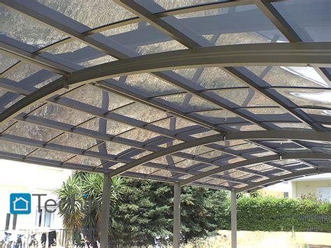 tettoia plexiglass tettoie in plexiglass tutte le offerte cascare a fagiolo