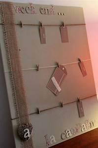 Photo Pele Mele Sur Toile : souvenirs toile and photos on pinterest ~ Teatrodelosmanantiales.com Idées de Décoration