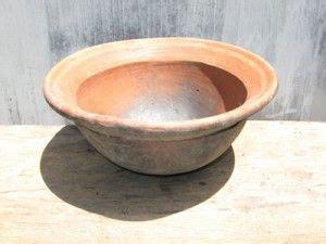 images  peralatan tradisional indonesia