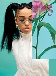 17 Best images ... Fka Twigs Quotes