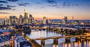 Arbeit Suchen In Frankfurt : frankfurt 2019 top 10 touren aktivit ten mit fotos ~ Kayakingforconservation.com Haus und Dekorationen
