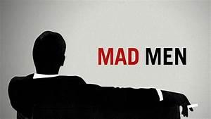 Download Mad Men – S04E03 – The Good News RMVB Legendado ...