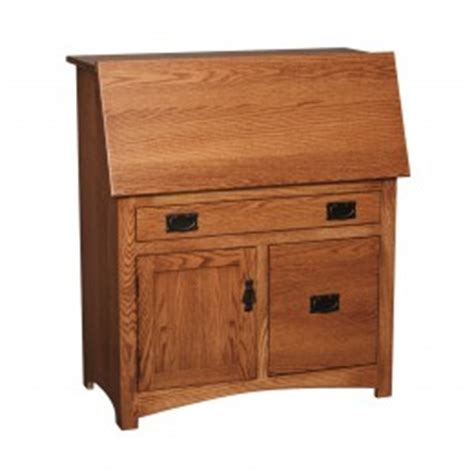 mission 3 drawer file cabinet amish handcrafted mission