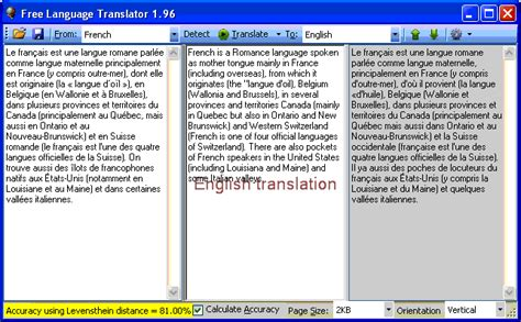 multi language translator  translate  documents