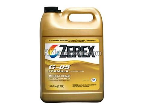 What Brand And Type Coolant (hoat Or Oat) Do You Use In