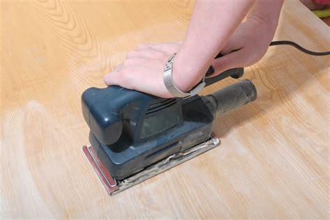 cuisine chimique décaper ses meubles sans produit chimique 16 10 2009