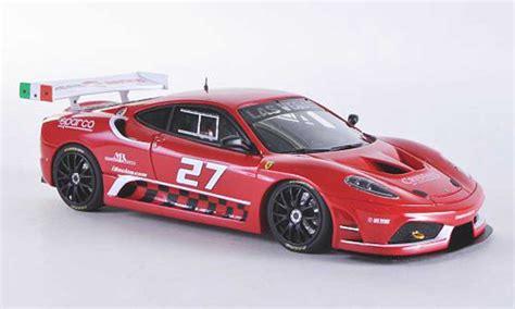 F430gt by F430 Gt No 27 Racing Team Look Smart