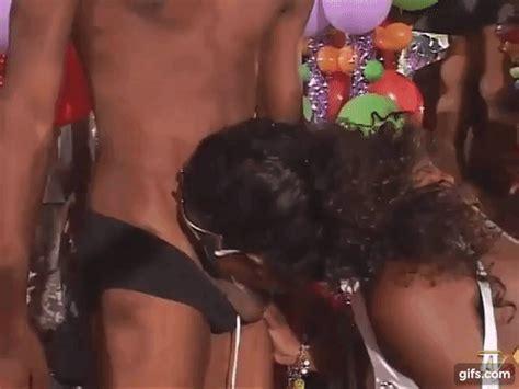 Brazilian Carnaval Porn Photo Gallery Porn Pics Sex