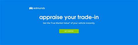 price ford  turlock ford dealership turlock ca