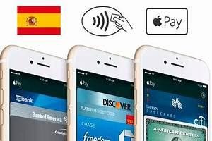 Wo Kann Man Mit American Express Bezahlen : apple pay in spanien gestartet wann folgt deutschland ~ A.2002-acura-tl-radio.info Haus und Dekorationen