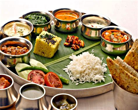 east indian cuisine middle east cuisines a traveller info