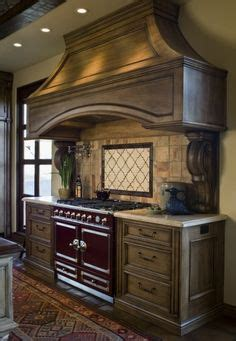 cleaning kitchen cabinets reclaimed wood slat vent hoods 2234