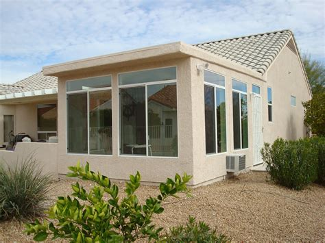 cost of sunroom cost prefab home additions bestofhouse net 3745