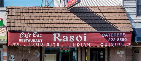 Restaurant Jersey City Newark Ave by Rasoi Jersey City Nj A Restaurant Review