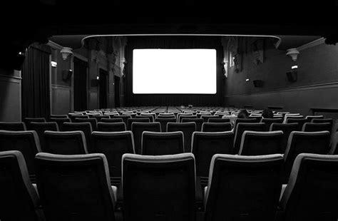 Tre Ti Porta Al Cinema by Martedi La Regione Veneto Per Il Cinema Di Qualit 224