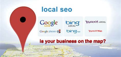 local seo services help promote your website visibility - Local Seo Services