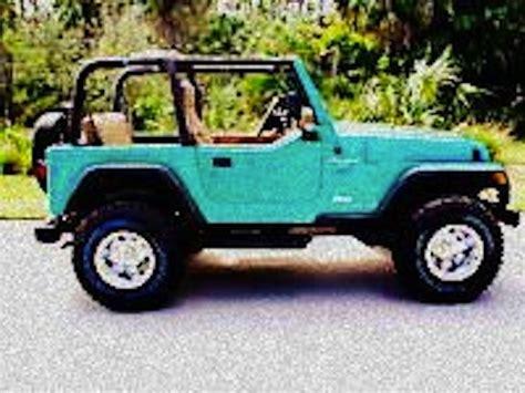 tiffany blue jeep interior tiffany blue jeep dream vehicles pinterest