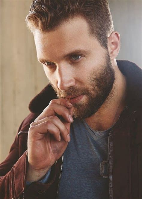mark rowley sexy manhattan cover boy jai courtney men s style outfit