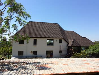 cintsa thatching roofing thatching and roofing