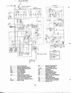 12 Volt Ignition Coil Wiring Diagram