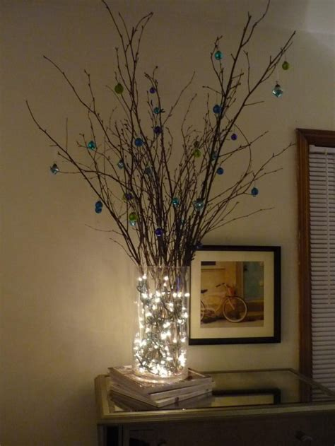 decorated christmas tree for sale 17 best ideas about pre decorated trees on