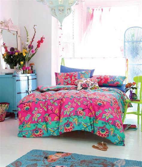 bohemian chic teen girls bedroom ideas https
