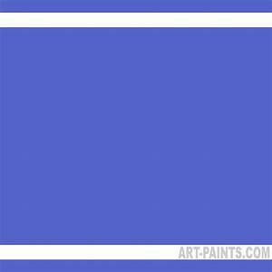 Cobalt Blue Artist Acrylic Paints - 453 - Cobalt Blue ...